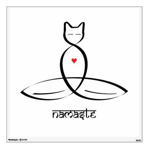 Namaste Symbol Namaste Symbol Text Namaste