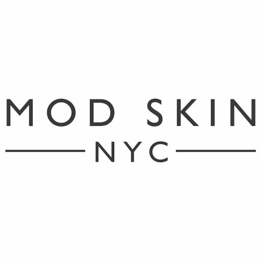 Revitalize Me Cleanser Mod Skin Nyc