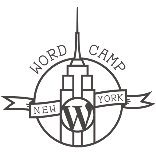 Wordcamp New York City October
