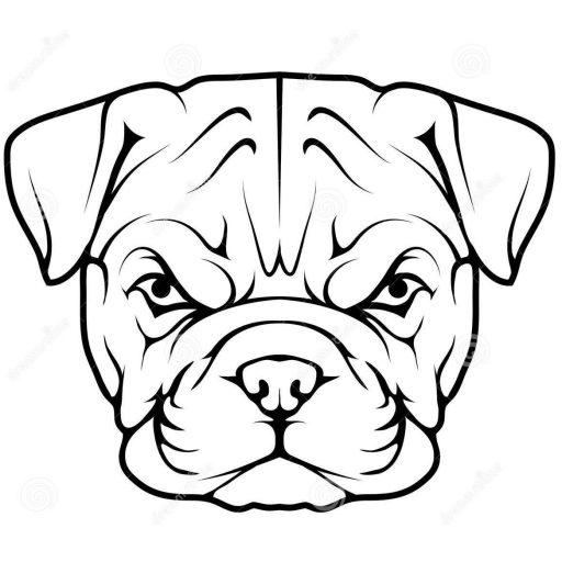 Pricing Bulldog It Solutions