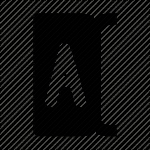 User Type Icon