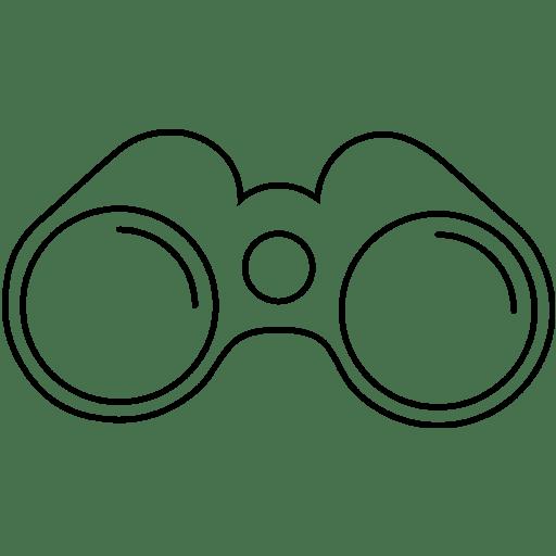 Wordpress + Office Login