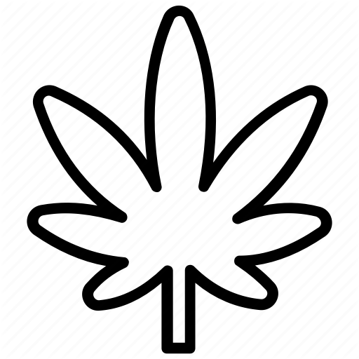 Foliage, Hiphop Symbol, Leaf, Maple Leaf, Oak Leaf Icon