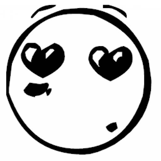 Oatmeal Icon