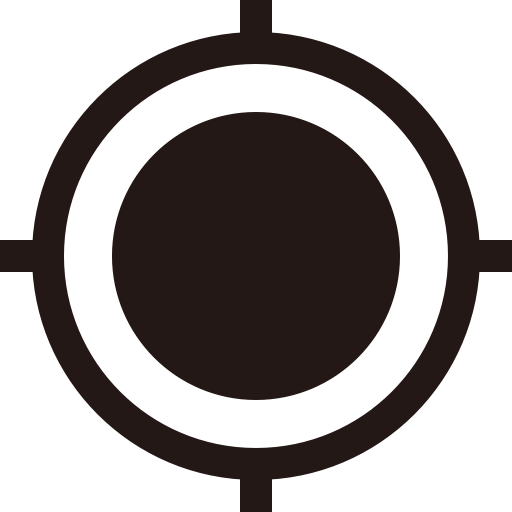 Objective, Precision, Statement Icon Png And Vector For Free