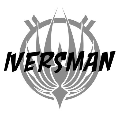 Iversman