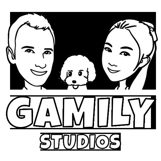 Gamily Studios