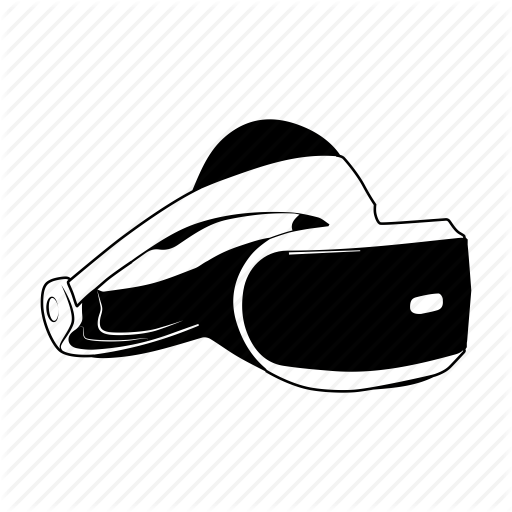 White, Black, Font, Transparent Png Image Clipart Free Download