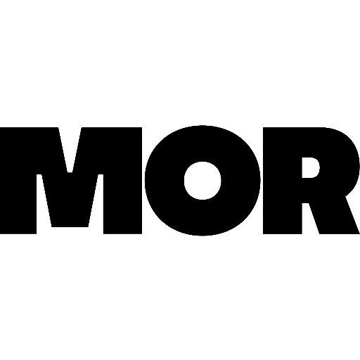 Themor