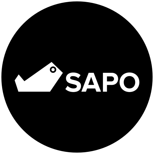 Address Book, Circle, Contact, Contacts, Email, Sapo, Sapo Pt Icon