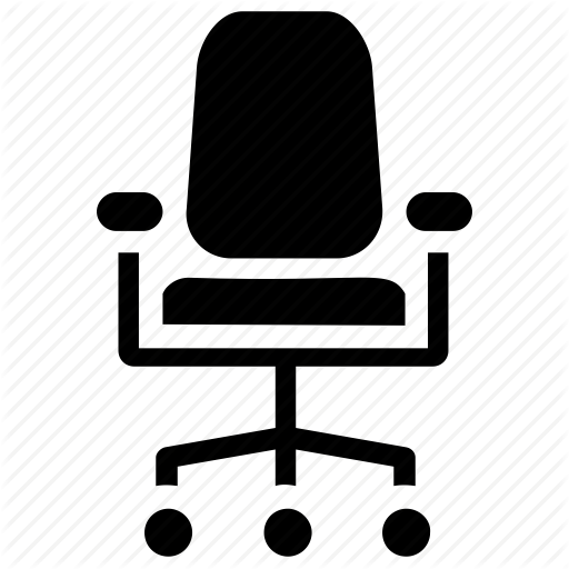 Corporate Chair, Director Chair, Manager Chair, Office Chair