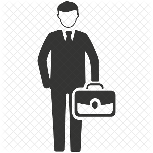 Officer Icon Png Png Image
