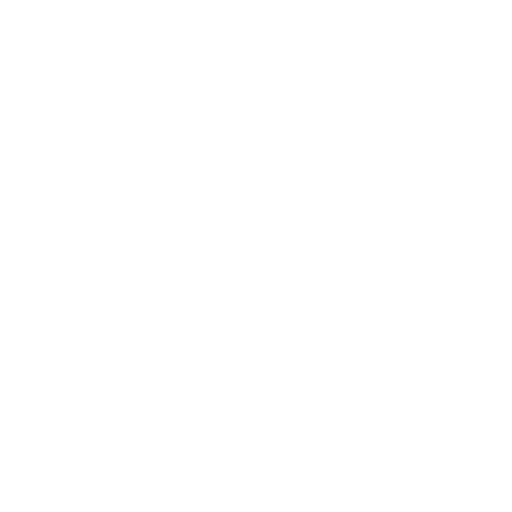 Officer Icon Copy