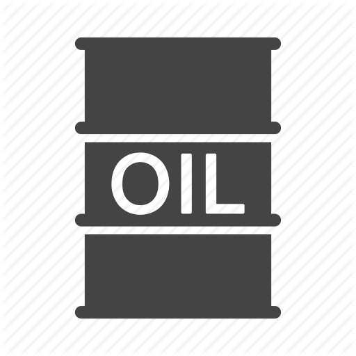Oil, Petroleum Icon Png