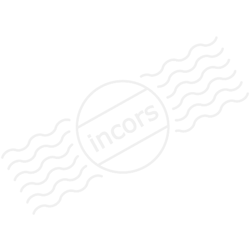 Iconexperience M Collection Oil Platform Icon