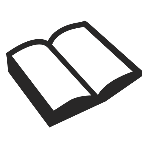 Collection Of Free Books Vector Icon Download On Ui Ex