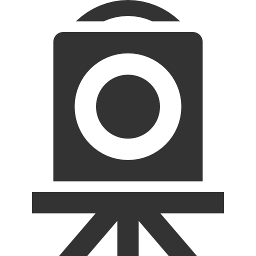 Photo Video Old Time Camera Icon Free Download As Png