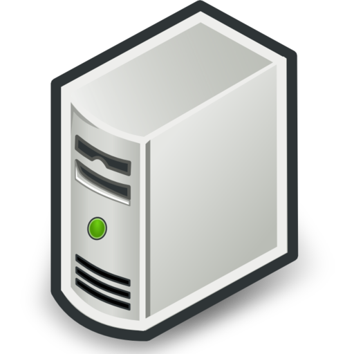 Computer Icons, Free Computer Icon Download