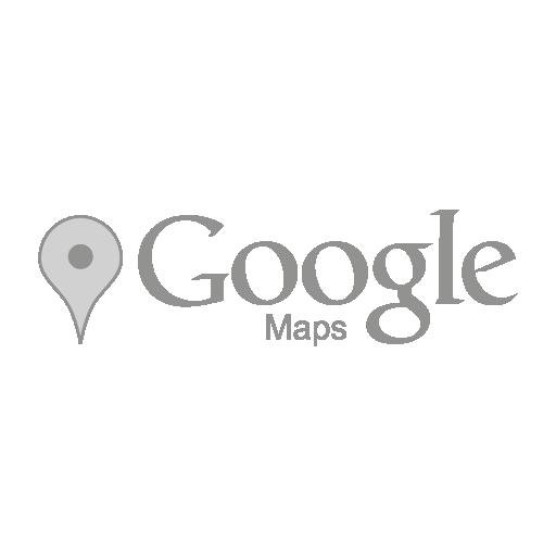 Google Maps Logo Vector Free Download