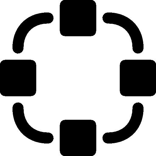 Network Network Icon Windows Iconset