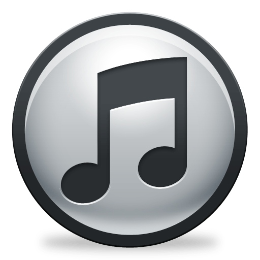 Itunes Is Coming In September, Will Be Rewritten