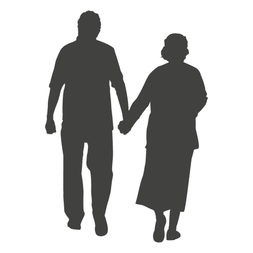 Helping Old Age People Png Transparent Helping Old Age People