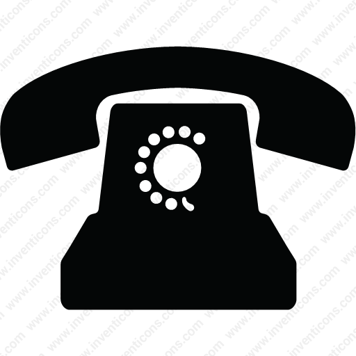 Download Telephone,old,conversation,web,retro,dialogue Icon