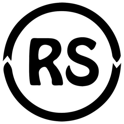 Rs Web Solutions