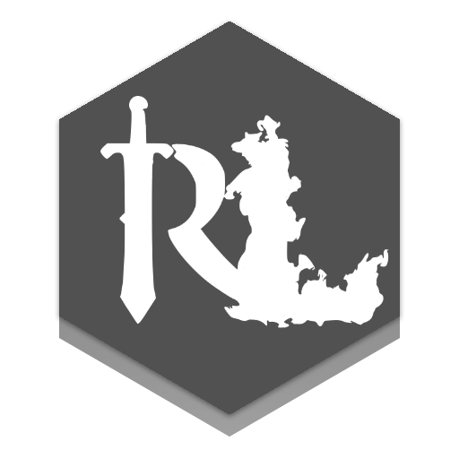 Old Runescape Icon at GetDrawings com | Free Old Runescape