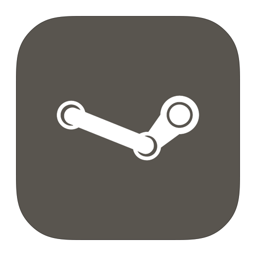 Metroui Apps Steam Icon Style Metro Ui Iconset