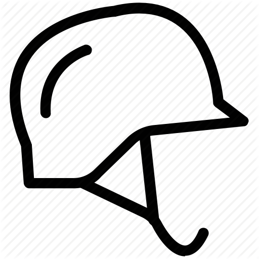 Pictures Of Construction Helmet Icon Png