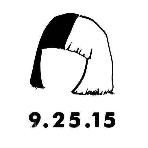 Sia Furler Source On Twitter Omg Sia Just Changed Her Icon