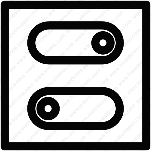 Download Electric,off,power,turn,switcheron,on Off Icon