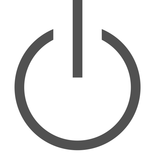 Power Switch Transparent Png Clipart Free Download