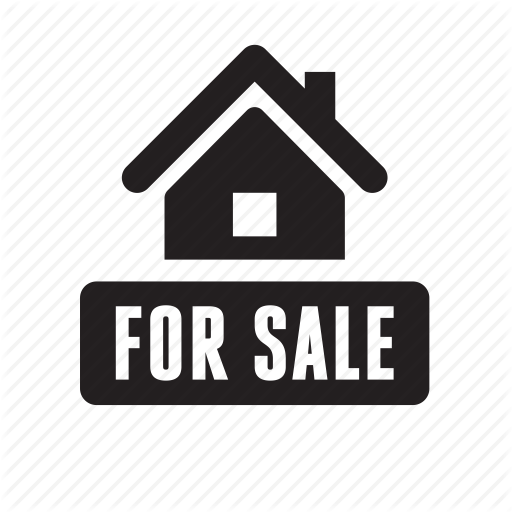 Advertisement, For Sale, Home, House, Real Estate, Realtor Sign