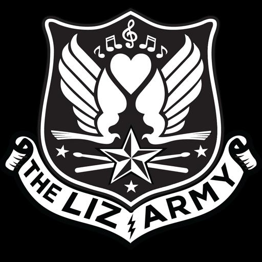 Cancer Treatment For Dummies The Liz Army