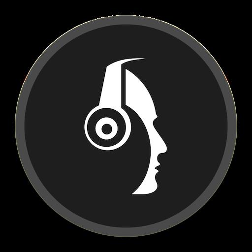 Teamspeak Icon Button Ui