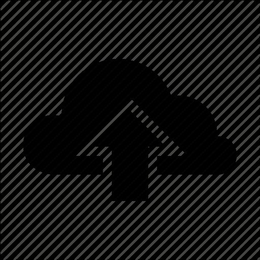 Cloud, Creativecloud, Dropbox, Google Drive, Icloud, Idisk