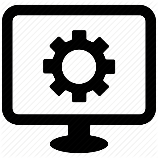 Web Development Icon Transparent Png Clipart Free Download