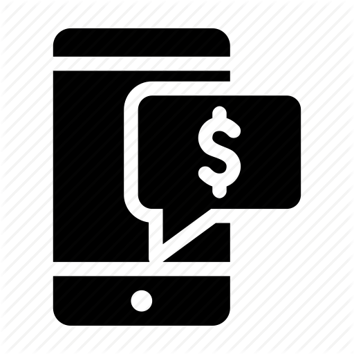 Online Icon Png