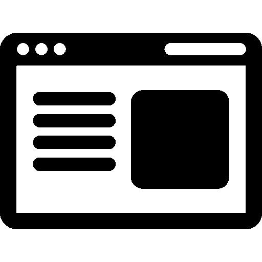 Web Shop Icons Free Download