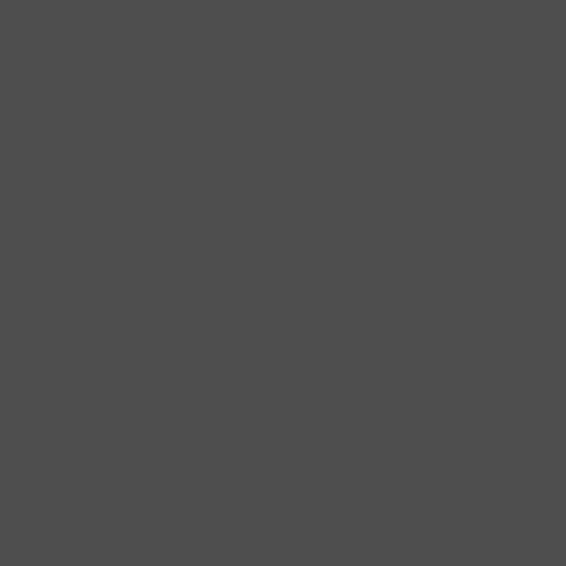 Onsite Icon