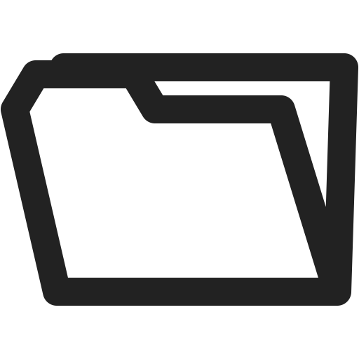Ontology Icon