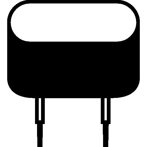 Quartz, Ios Interface Symbol Icons Free Download