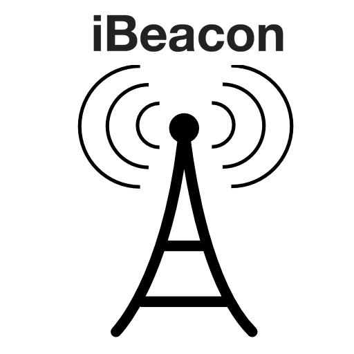 Ibeacon Wifi Connector Apk
