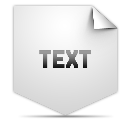 Bootc Drive Icon