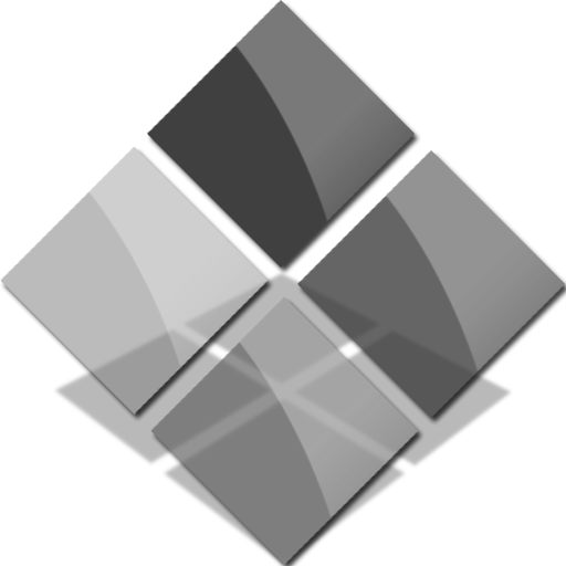 Icona Vmware Fusion Bootcamp Style Icon Free Download As Png