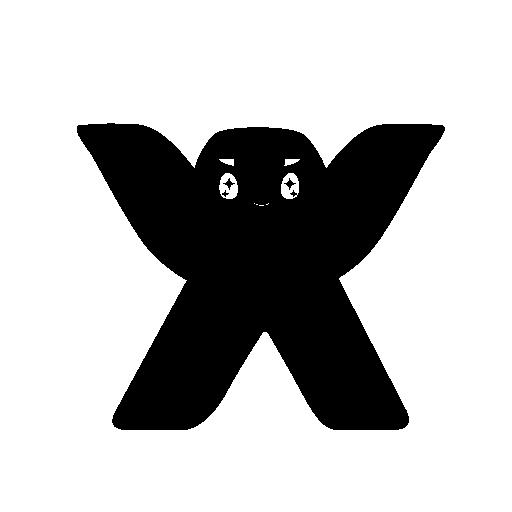 Wix Icons Free Icons