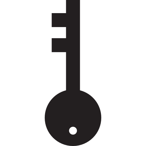Lock, Close, Tool, Open, Closed, Opened Icon