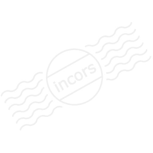 Iconexperience M Collection Door Open Icon